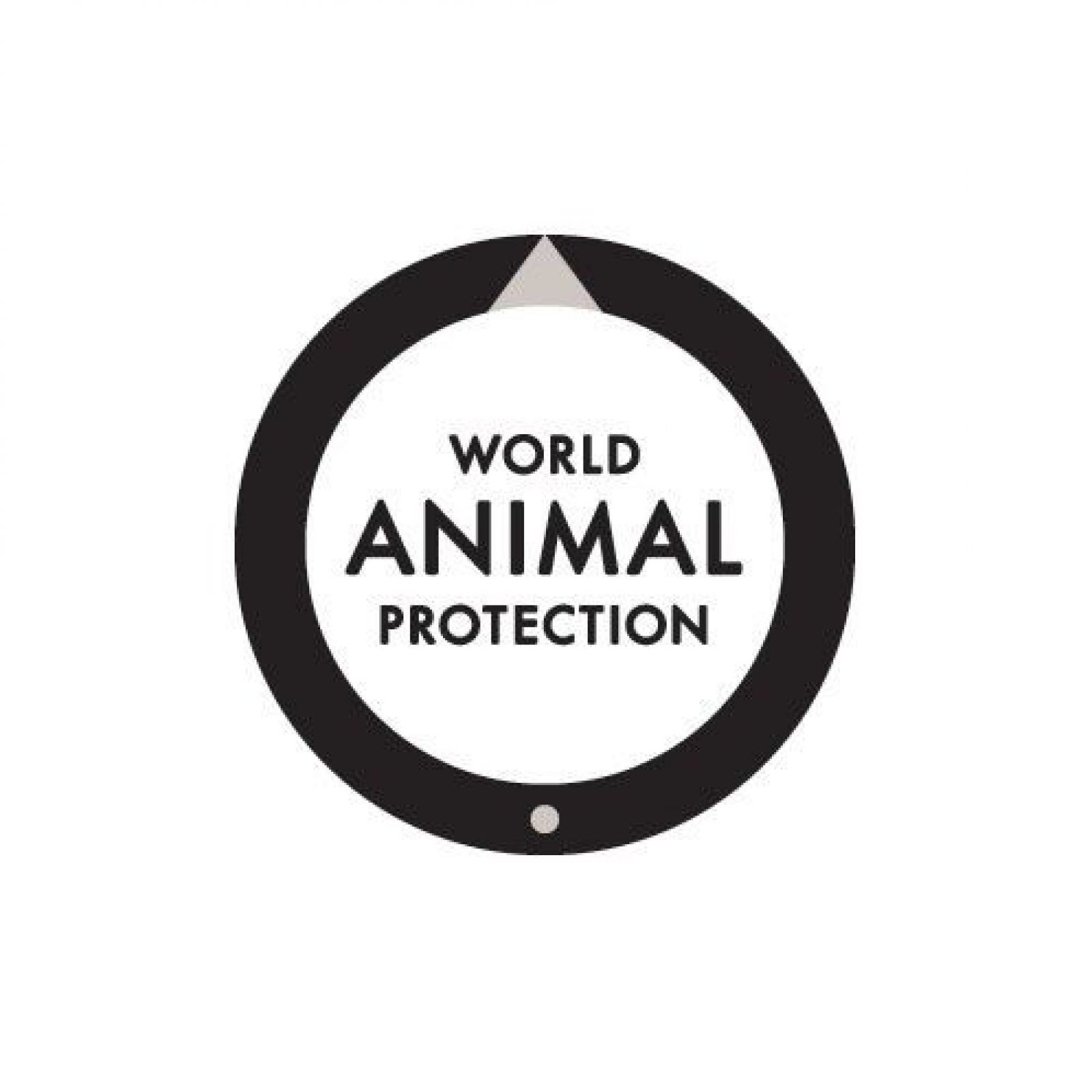 q_worldanimalprotection