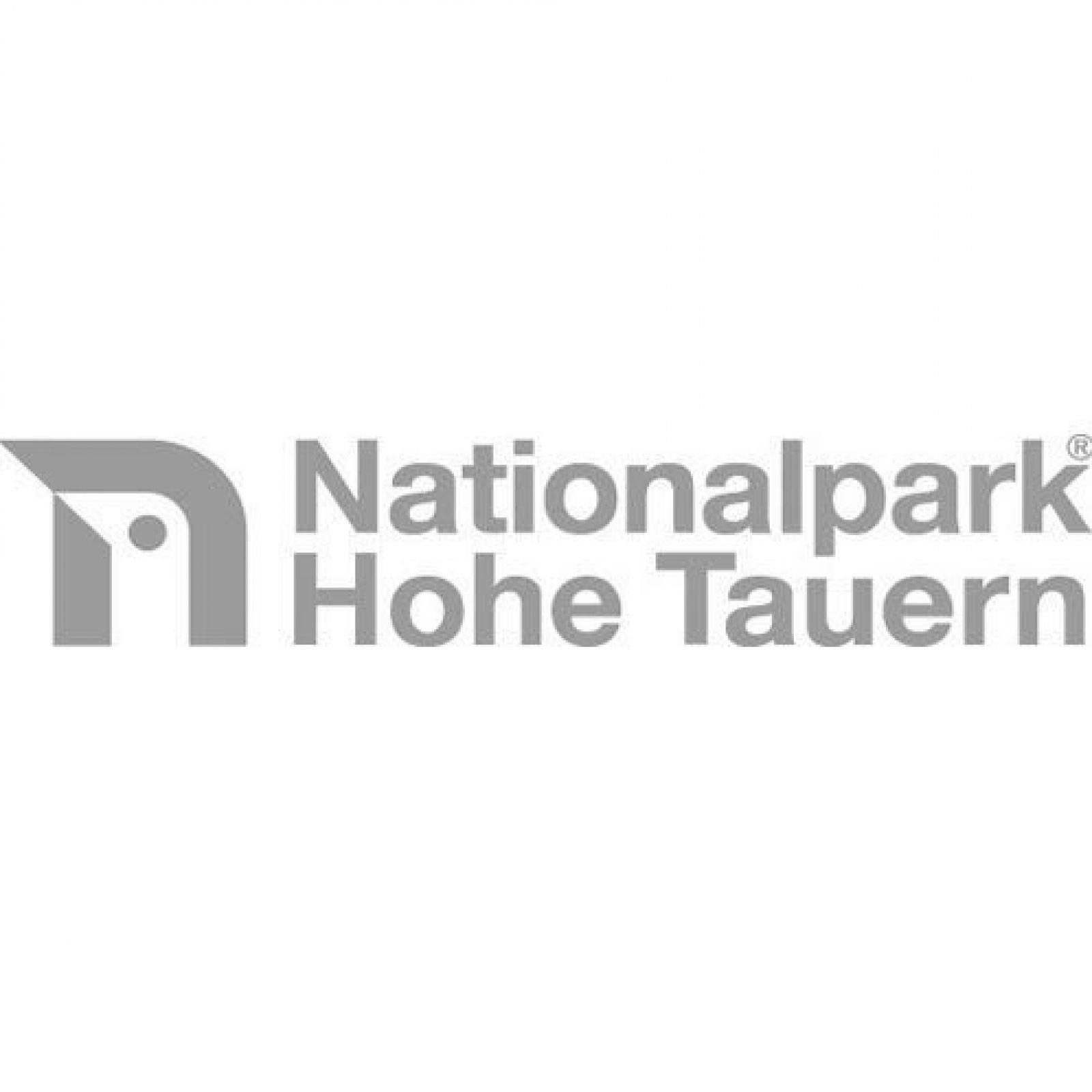 q-nationalparkhohetauern